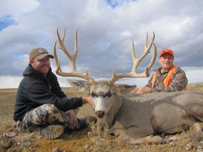 deer-winner-2