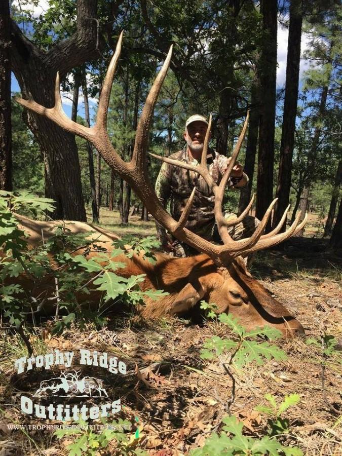 raffle-pic-elk